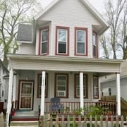 Huge Home in Ohio City, Only Minutes From Downtown!