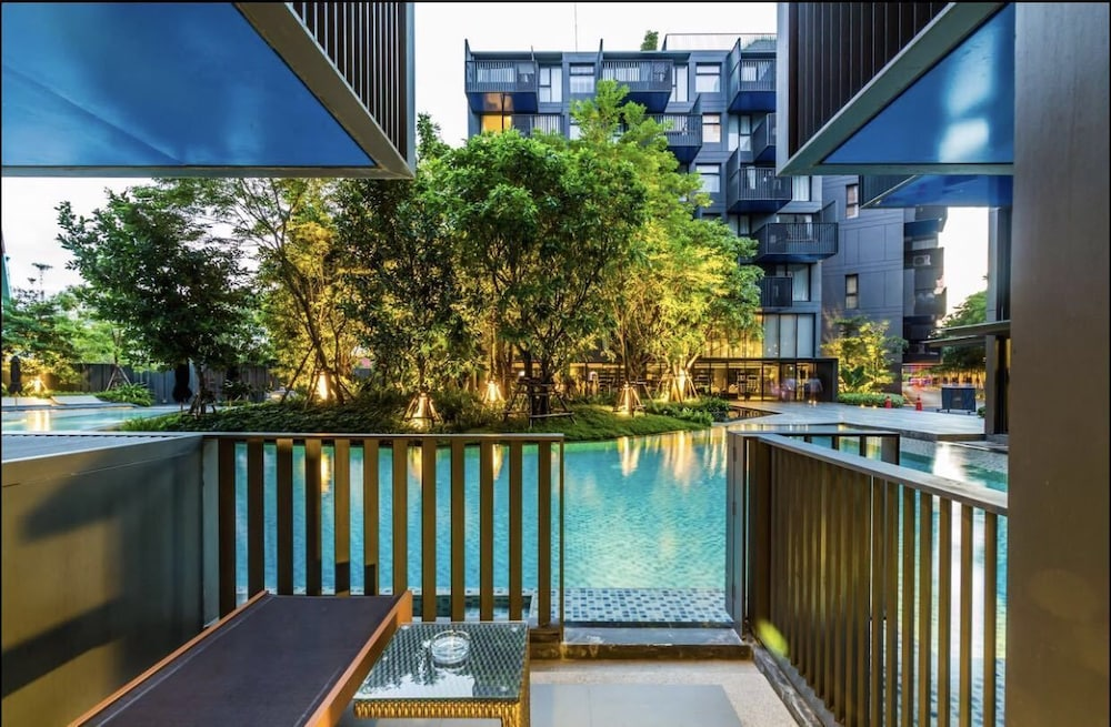 Patong Luxury Condo By Dream Holidays 2019 Deals Promotions Expedia Singapore