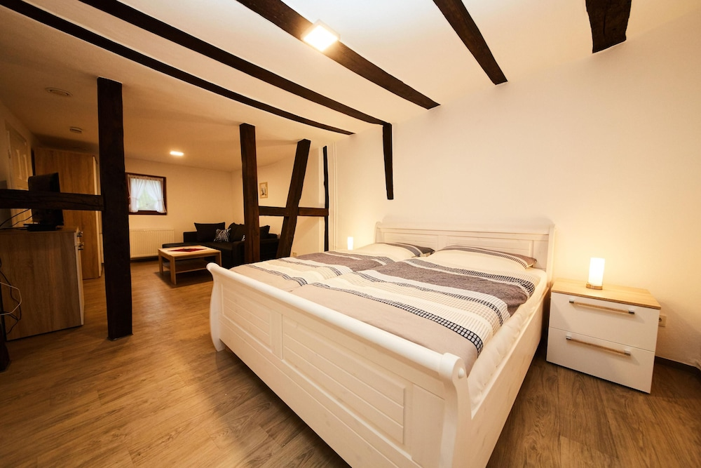 Featured Image, Mosel - Bernkastel-kues - Holiday House
