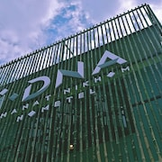 I-DNA PhanatNikhom Hometel