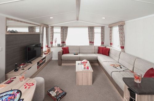 Aberdunant Caravans Direct
