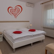 Rooms Pleška Zagreb Airport