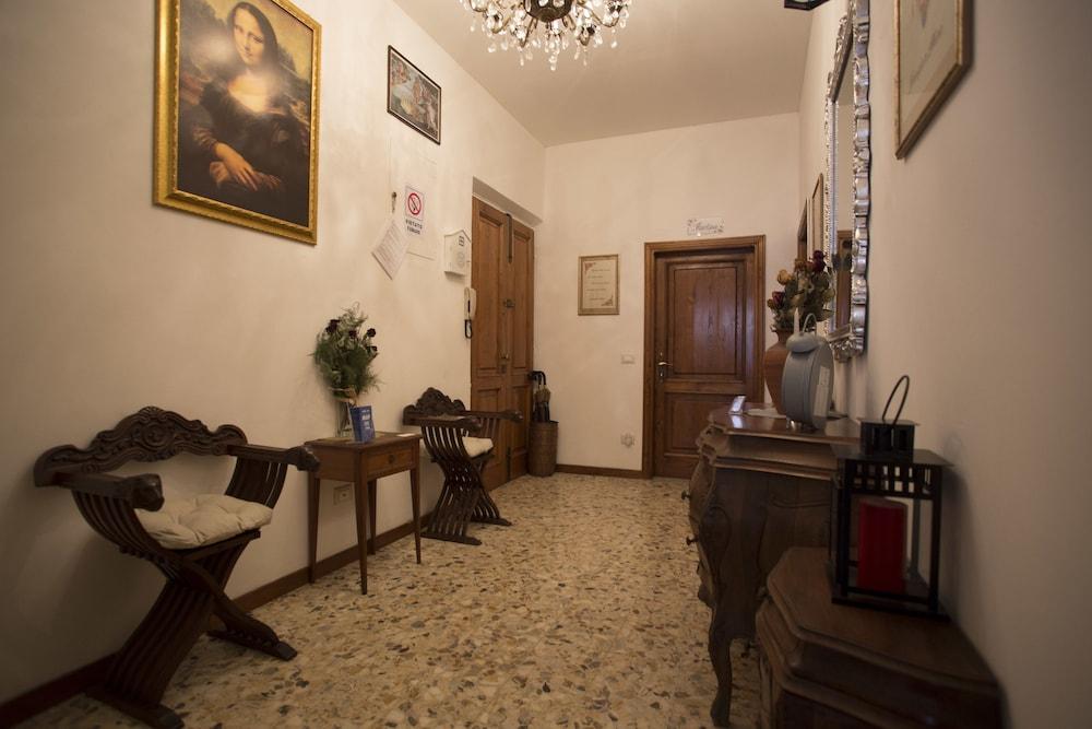 Dimora del Magnifico (Firenze, Italia)   Expedia.it