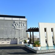 Hotel Costa Resort Chibakita