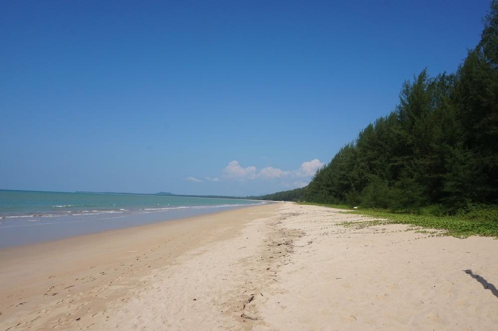 thaimassage hudiksvall strand massage
