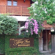 Tiptopthai House