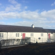 Kingsmills Cottages Cookstown
