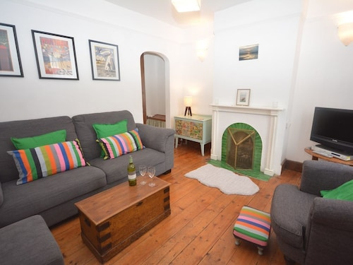 3 Bedroom Cottage in Whitstable - 40920