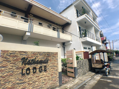 8fc0a2c75b43 Batanes Vacation Packages  Bundle   Save up to  C634 in 2019 ...