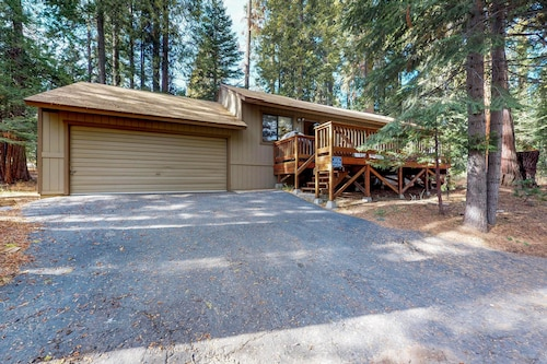 Check Expedia for Availability of Golden Pond Getaway Apartment 3