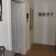 Comfortable 3-room Apartment in Celle