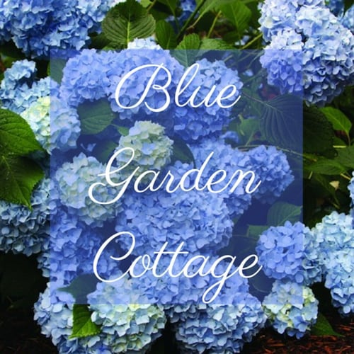 Blue Garden Boutique - Georgetown, PEI