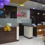 Hotel Royal Treat Kolahpur