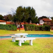 Ileven Heaven-Self-Catering Accommodation