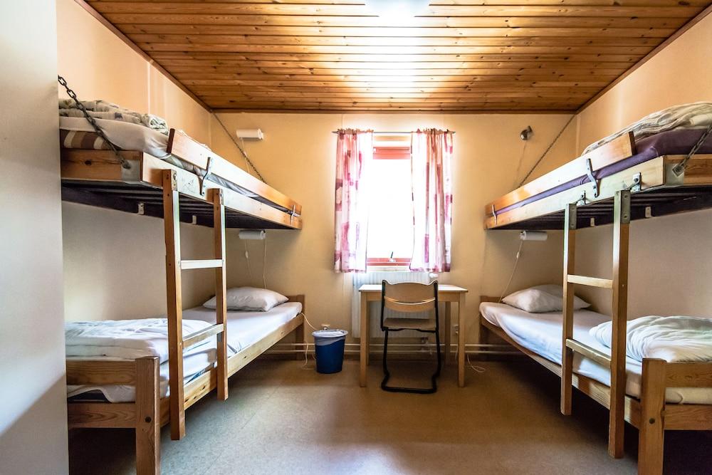 Halens Camping AB i Olofström   priser   recensioner hos mrjet.se 4b45c45c43b0a