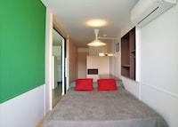 Hôtel Le Corbusier (39 of 97)