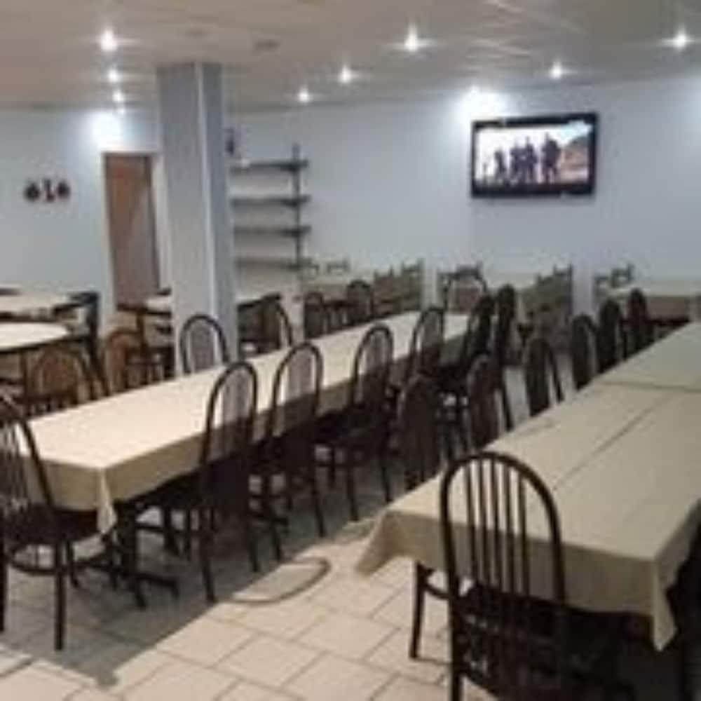 restaurant hotel la cite suspendue  u2022 blackbackpub com