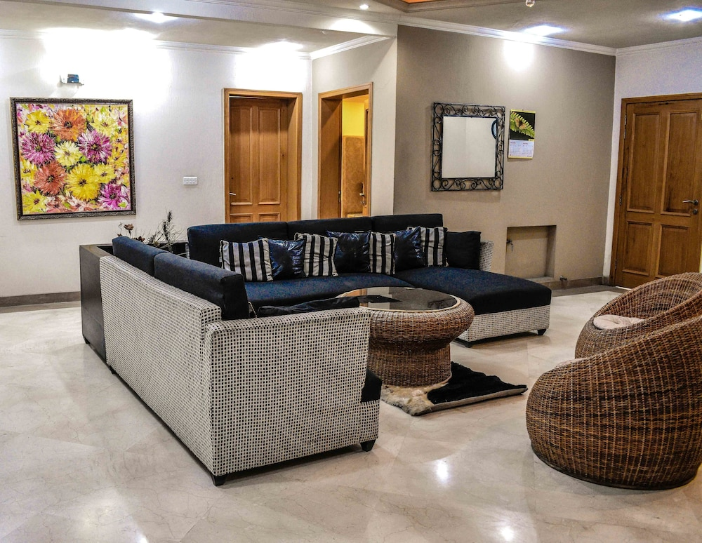 Lahore Home Stay: 2019 Room Prices $106, Deals & Reviews