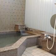 室內水療浴池