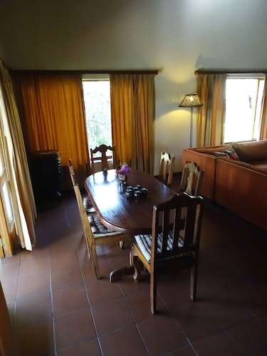 Private Kitchen, Spacious and luxurious safari house near Kruger Park (ZA)
