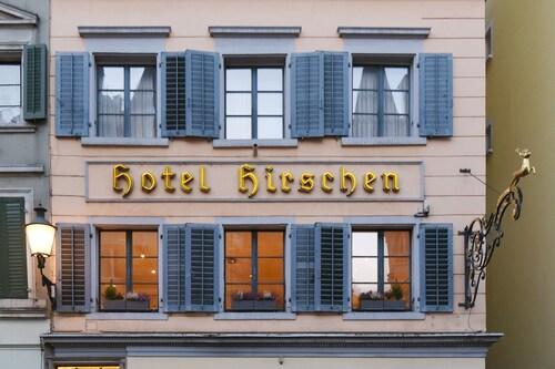 Niederdorf Hotels: Find Niederdorf Hotel Deals & Reviews on Orbitz