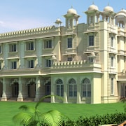 Atharva Hotel and Resorts Jaipur