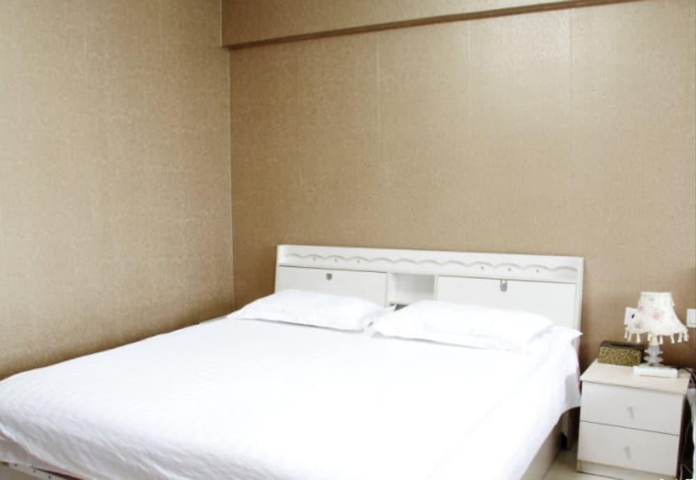 Mango Jun Apartment Tianjin 2019 Hotel Prices Expedia Co Uk