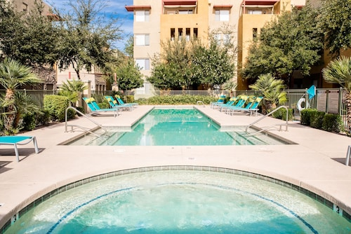 Great Place to stay Sonoran Suites Scottsdale at the Shade near Phoenix