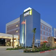 Home2 Suites by Hilton Mobile I-65 Government Boulevard