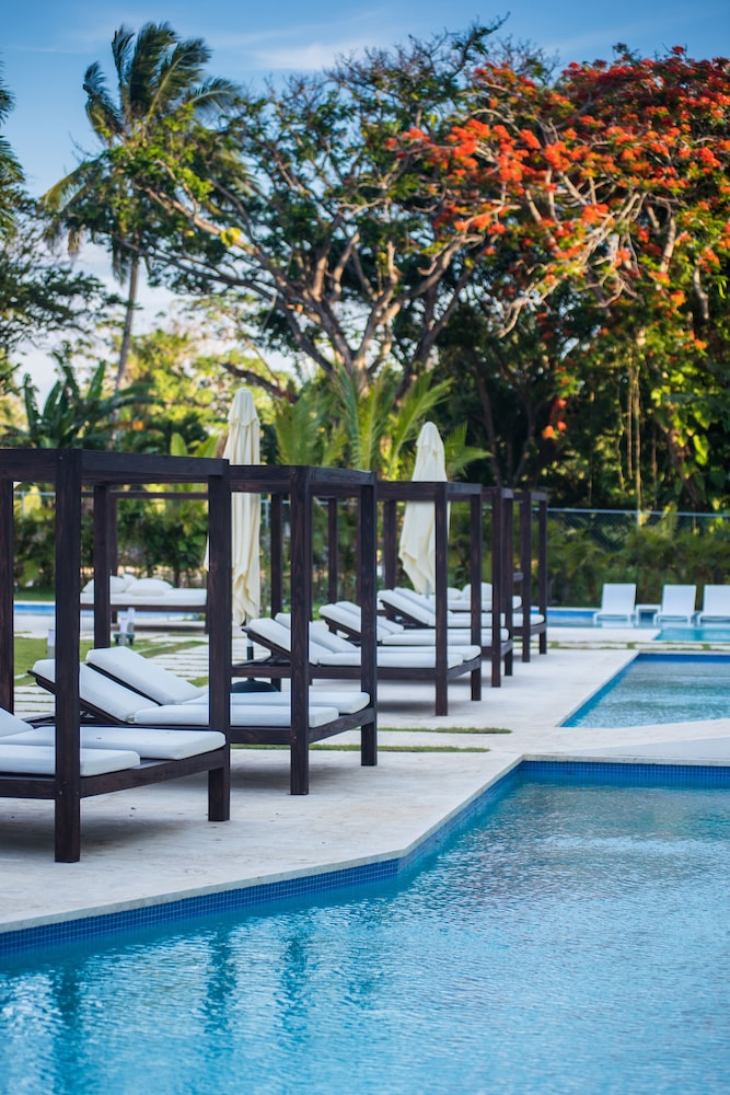 Pool, Presidential Suites Lifestyle Cabarete - All Inclusive