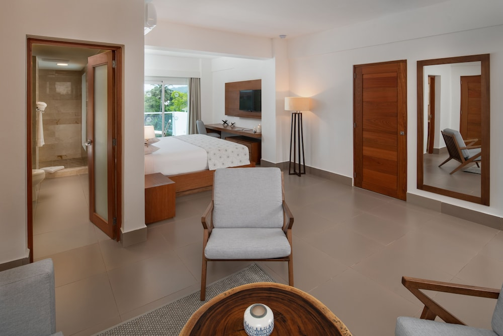 Room, Presidential Suites Lifestyle Cabarete - All Inclusive
