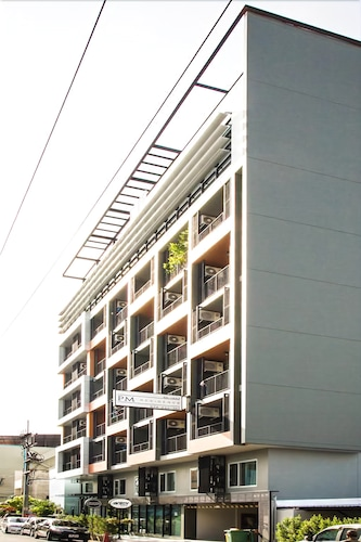 deafdd7757a Top 10 Accommodation Near Hat Yai City Passenger Terminal from AU 19 ...