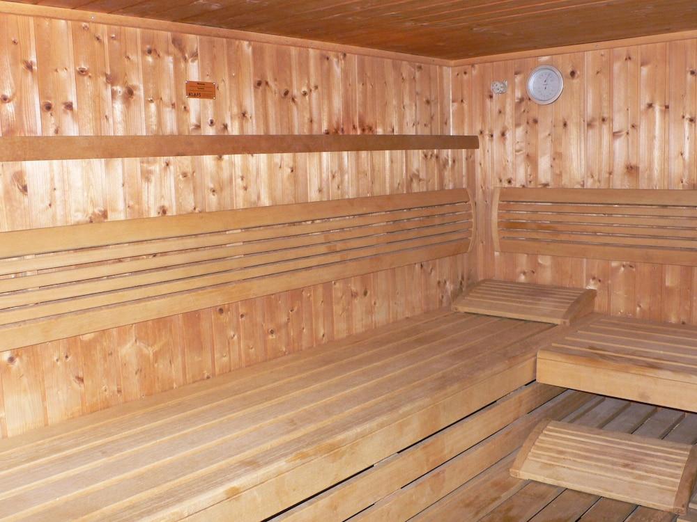 sauna club saarbrücken