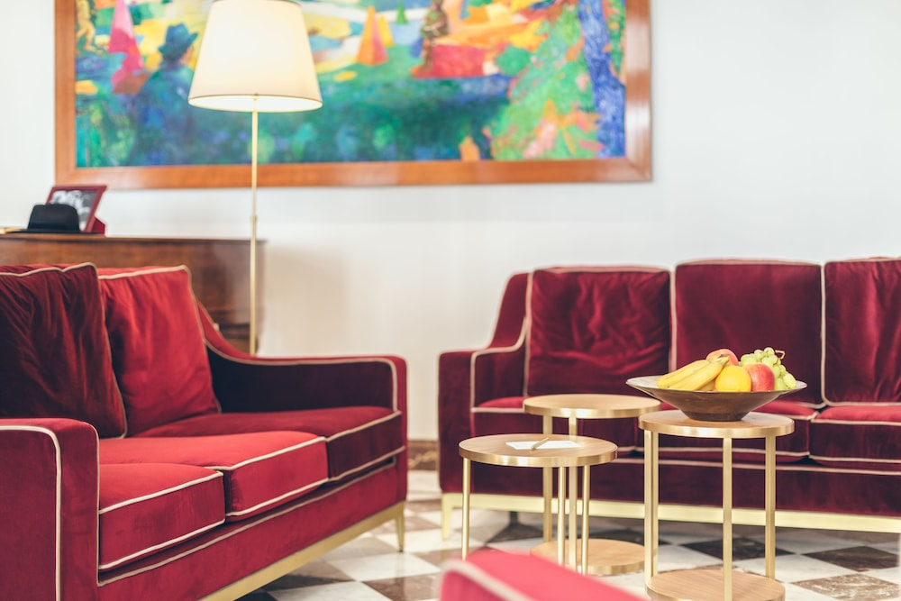 Hotel Alfred Sommier 2018 Pictures Reviews Prices Deals