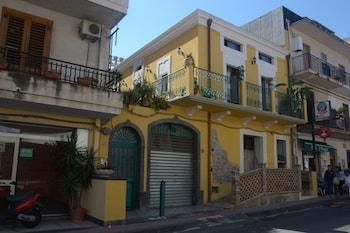 B&B Villa Felice