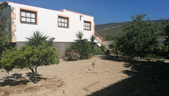 Holiday Home 4 Esquinas - Adults Only