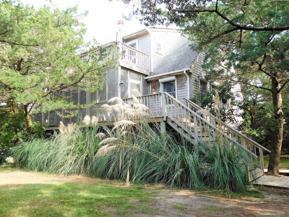 Neaptide 3 Bedroom Apts In Ocracoke Hotel Rates Reviews On Orbitz