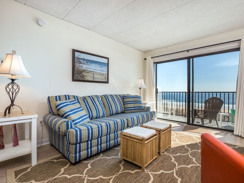 Great Place to stay Bimini 203 2 Bedrooms 2 Bathrooms Condo near Ocean City