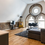 Linton Collection - Blackfriars Lofts