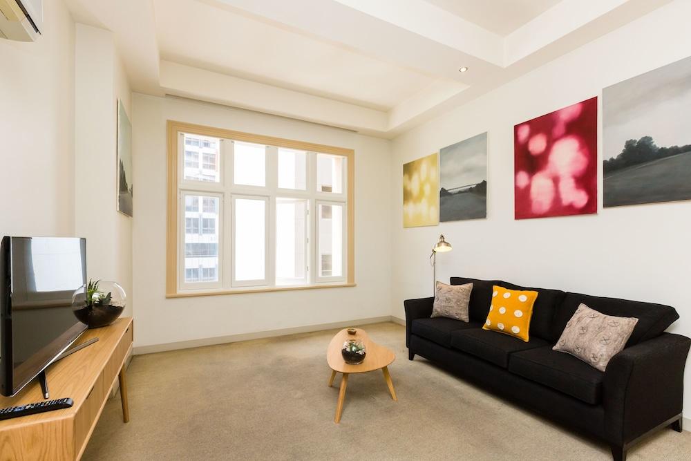 ... Premium Apartment, 1 Bedroom, Private Bathroom   Featured Image ...