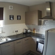 Whitesbridge Place - 1 Bedroom