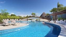 Bel Air Collection Resort & Spa Riviera Maya - All Inclusive