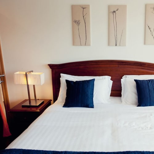 Featured Image, Killarney, Park Place Apartments, Highstreet, Kilarney, Co.kerry - 1 Bed - Sleeps 2