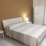 Saragozza Comfort Apartment