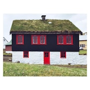 ★ Turf House in der Nähe des Flughafens ~ Town Center + Free Wifi ★