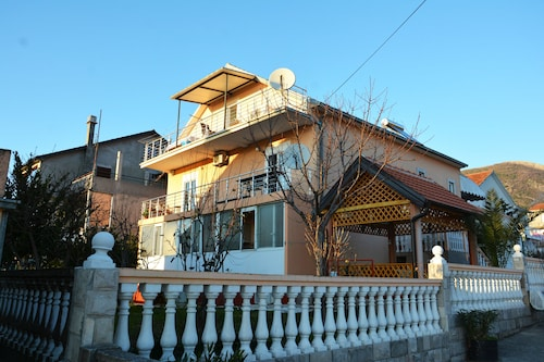 Apartments Deva