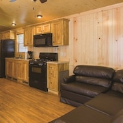 Sunset Lakes RV Resort