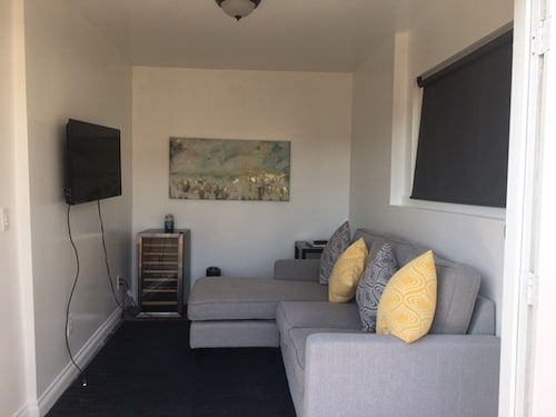 Check Expedia for Availability of Hollywood Hills Private Retreat