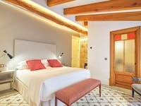 Hotel Glòria de Sant Jaume (2 of 75)