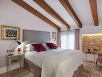 Hotel Glòria de Sant Jaume (17 of 75)